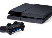Official UK PS4 Bundles Announced