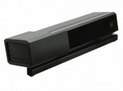 PDP Adds Privacy Screen to Kinect Stand