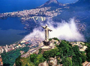 Rio To Bring Xbox 360 Games to Xbox One?