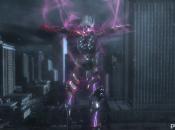 Metal Gear Rising: Revengeance DLC Goes Free
