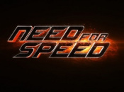 Need For Speed Movie In The Works