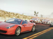 Need for Speed Rivals Xbox One Trailers