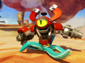 Skylanders: Swap Force to Launch A Week Early for Xbox One in Europe