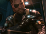Metal Gear Solid V: Ground Zeroes Comes Out of Hiding in March