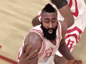NBA 2K14 Receives Another Patch