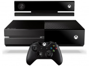 Xbox One Leads December for Sales in US, Edges Out PS4