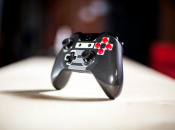 You Have to Check Out This NES-inspired Xbox One Controller