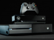 Expect Multiplayer and Party Chat Improvements in March Xbox One Update
