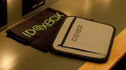 More than 200 developers have already signed on to ID@Xbox