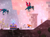 Guacamelee: STCE Coming to Xbox One, Xbox 360