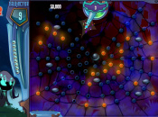 Peggle 2 Coming to Xbox 360 in May