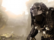 Predator DLC Coming to Call of Duty: Ghosts?