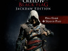 Ubisoft announces Assassin's Creed IV: Black Flag Jackdaw Edition