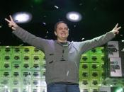 Xbox VP Marc Whitten Says Goodbye to Microsoft
