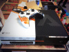 You Wish You Had This Titanfall Custom Xbox One