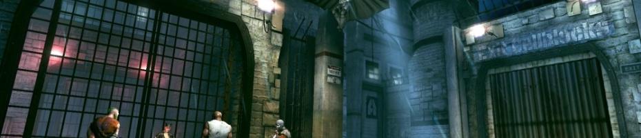 Batman: Arkham Origins Blackgate -- Deluxe Edition (XBLA)