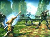 Bandai Namco Publisher Sale Kicks Off On Xbox Live
