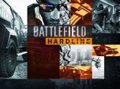Battlefield: Hardline Due To Take Aim At Xbox One, Xbox 360