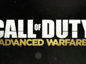Call of Duty: Advanced Warfare Trailer Leaks Ahead of Sunday Reveal