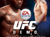EA Sports UFC Demo Details Released