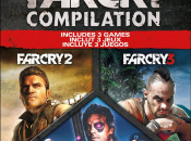 Far Cry Compilation Arriving on Xbox 360 in July