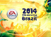 FIFA 14 To Receive Free Ultimate Team World Cup Download