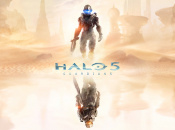 Incoming! Halo 5: Guardians Confirmed for Xbox One in 2015