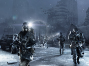 Metro Redux Detailed For Xbox One