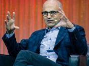 Nadella: Xbox Will Stick Around