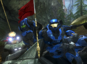 Halo 1-4 To Be Released for Xbox One As The Master Chief Collection