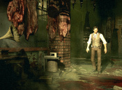 The Evil Within Will Now Be Released in October
