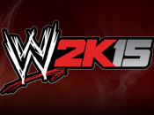 WWE 2k15 Slams Onto Xbox One in October