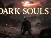 Dark Souls II Gets New DLC