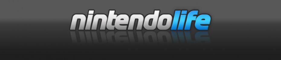 Nintendo Life1