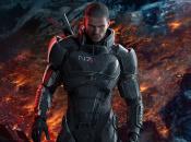 BioWare Teases Next-Gen Mass Effect With New Info
