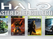 Halo: The Master Chief Collection Confirmed for Xbox One