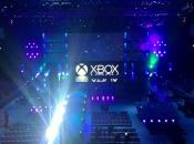 Platinum Games Announces Scalebound, Exclusive to Xbox One