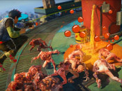 Sunset Overdrive Release Date Confirmed for October 28th