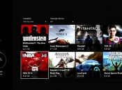 Moving Games and Content to Your Xbox One External Drive