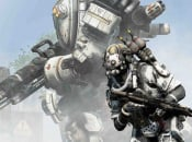 "The Titanfall Update Is Coming ""Soon"""