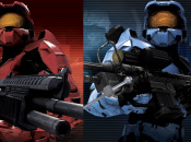Red Vs. Blue Web Series Can Now Be Streamed on Netflix