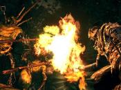 Dark Souls is Free on Xbox 360 Now