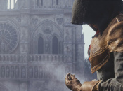 Revelations Director Helming Assassin's Creed: Unity