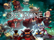 Ronimo Confirms Awesomenauts For Xbox One