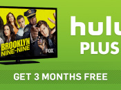 US Xbox One and 360 Owners Get Free Three Month Hulu Plus Trial