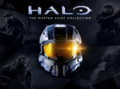 343 To Show More Halo Master Chief Collection At Comic-Con