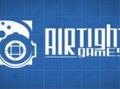 Airtight Games Officially Confirms Studio Closure