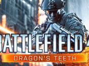 Battlefield 4 Dragon's Teeth DLC Gets Release Date