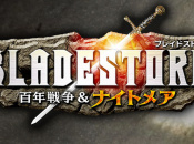 Bladestorm Set To Return...But For Which Formats?