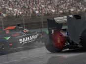 Codemasters Announces F1 2014 for Xbox 360